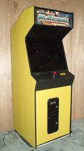 P1010005 (2)