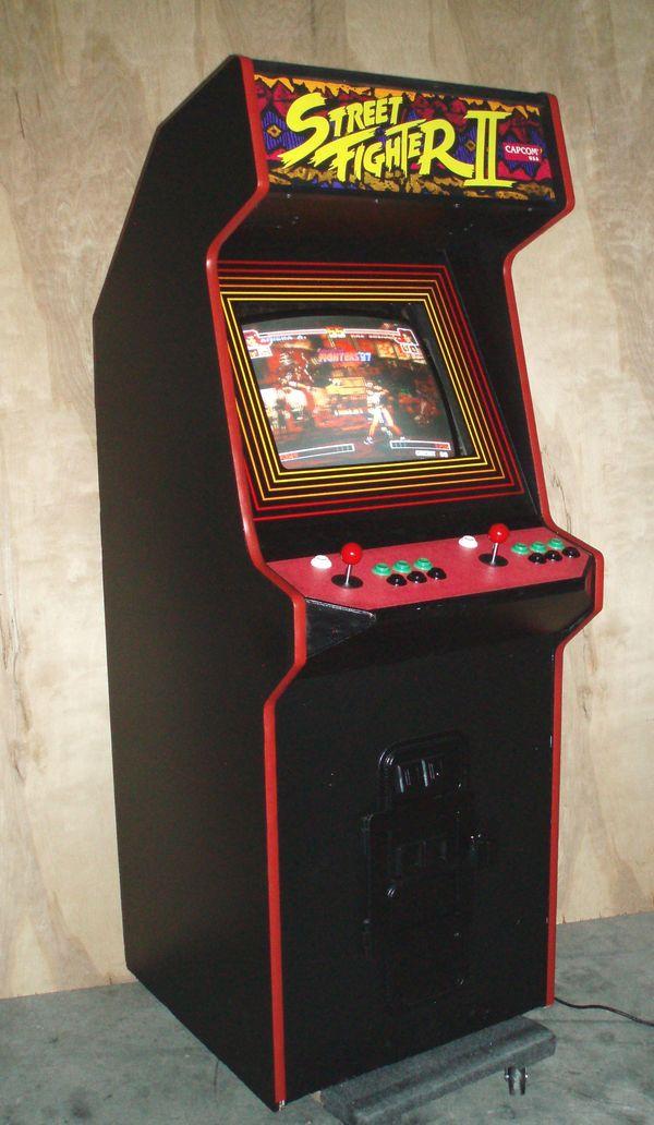 Arcade Classics Custom Multicade Prices And Options