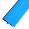 Tmold light blue