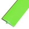Tmold green
