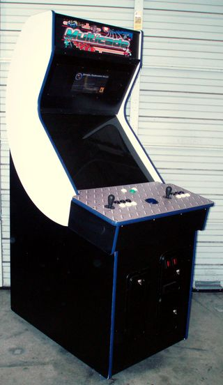 P1010003 (3)