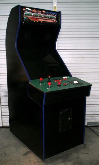 P1010005 (3)