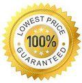 Ace Amusements Lowest Price Guarantee