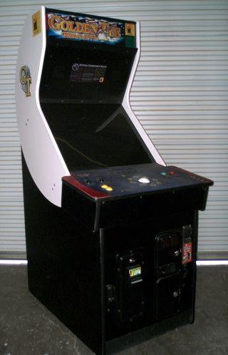 P1010002 (3)
