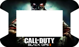 Call of duty- black ops 2 underlay proof (2)