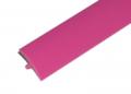 Pink-tmolding-075