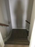 Stairway turn (2)