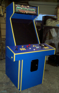 P1010004 (4)