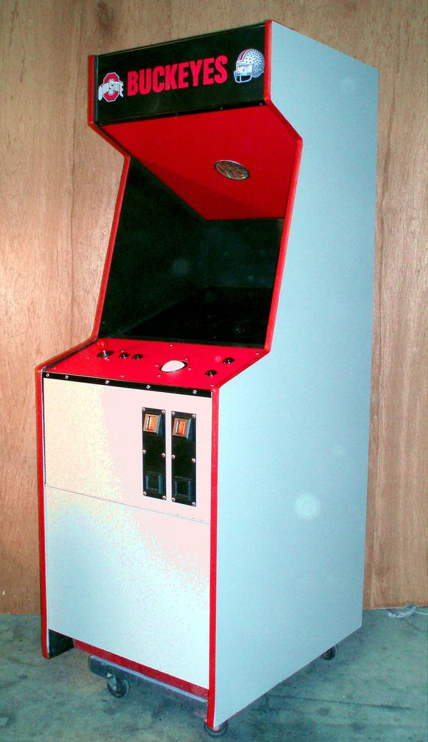 Arcade Classics Custom Multicade Prices And Options