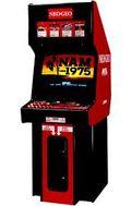 Neo geo 4 slot 2
