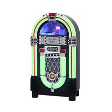 MP3 Jukebox Arcade - AceAmusements us