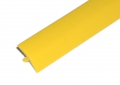 Yellow-tmolding-075
