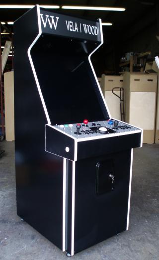 P1010004 (2)