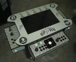 P1010004 (3)