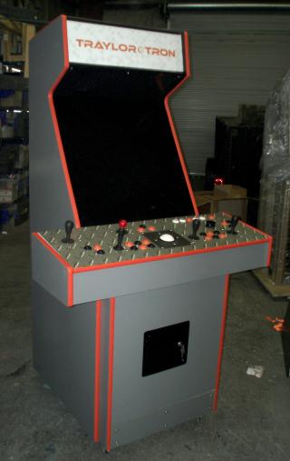 P1010001 (7)