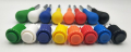 Joystick pushbutton color matching (3)