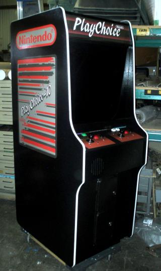 P1010008 (5)