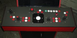 P1010008 (2)