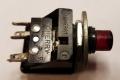 Atari switch (2)