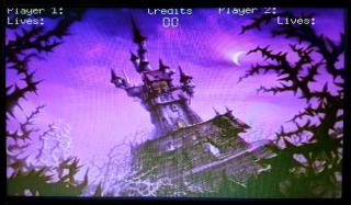 Dragons lair 3a (2)