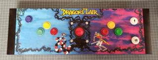 Dragons lair cpo (2)