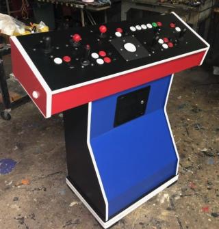 Pedestal 4-player 1 (2)