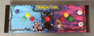 Dragons lair cpo (2)