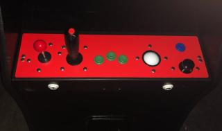 Compact panel (2)