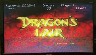 Dragon 4 (2)