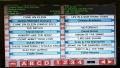Mp3 jukebox 2 (2)