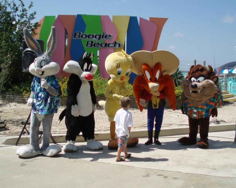 attractions activities arlington texas